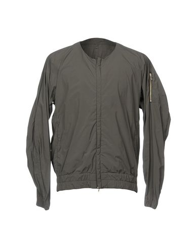 KAZUYUKI KUMAGAI ATTACHMENT Blouson homme