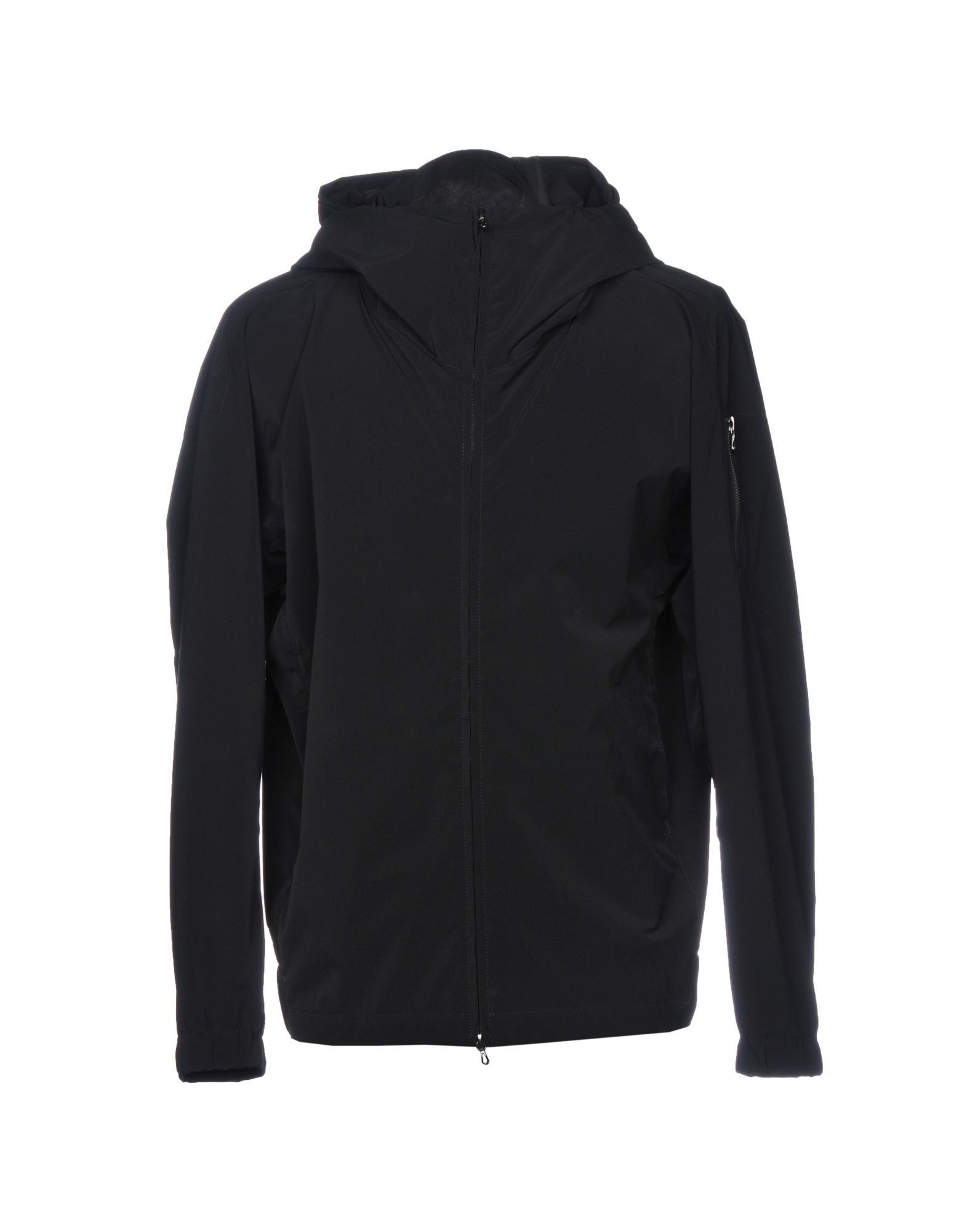 KAZUYUKI KUMAGAI ATTACHMENT Куртка цена 2017