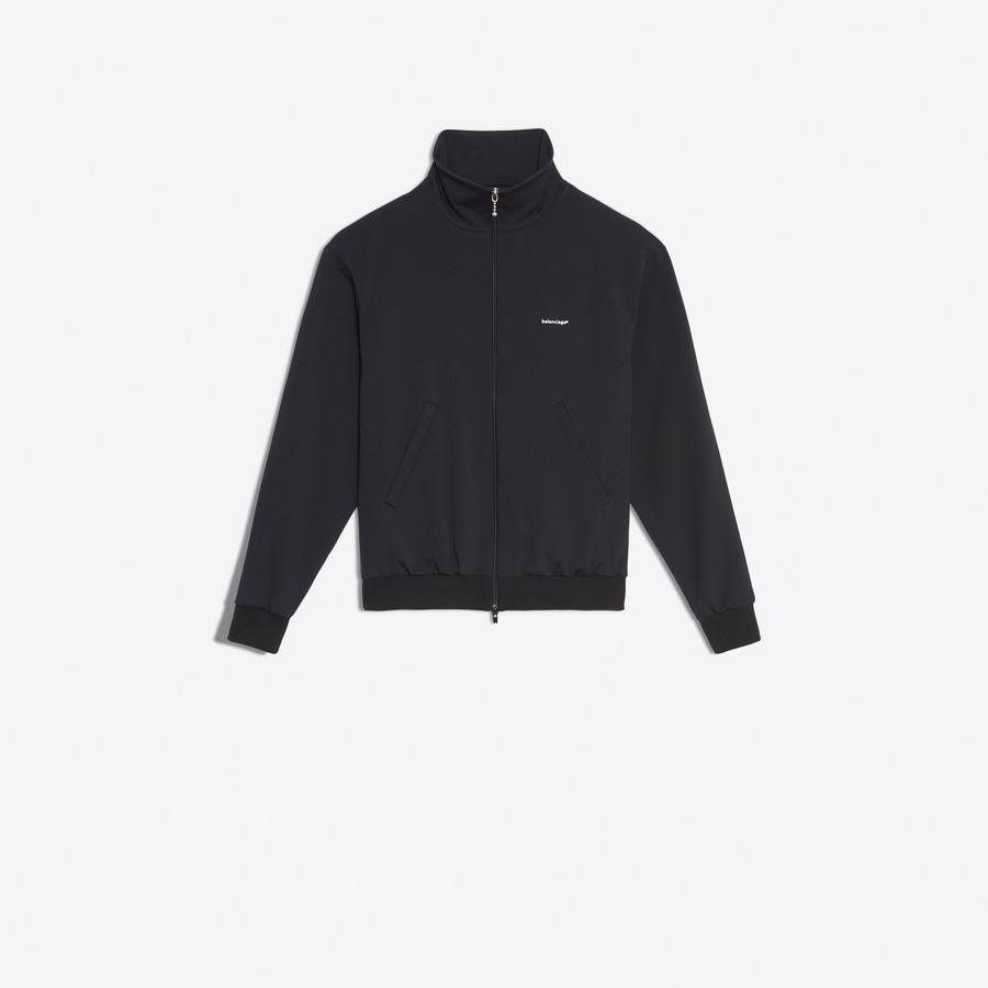 BALENCIAGA Tracksuit Jacket Coats U f