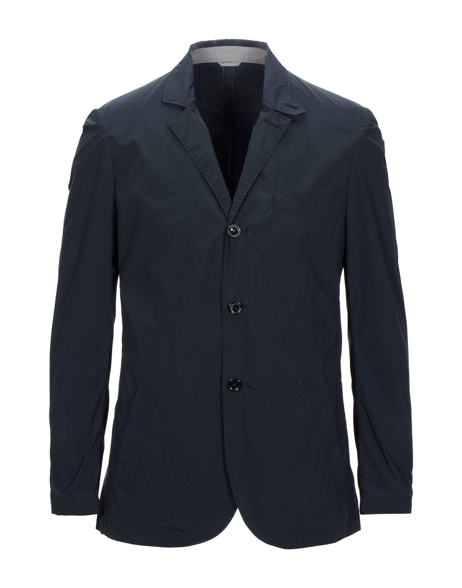 ROYAL ROW Легкое пальто royal spirit пальто торрент