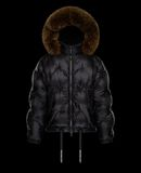 MONCLER ATOR - Outerwear - men