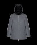 MONCLER CREE - Jackets - women