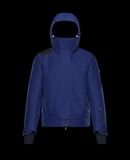 MONCLER MEGEVE - Jackets - men