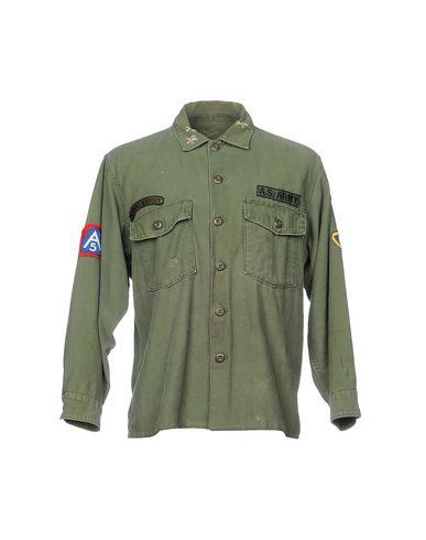 Pубашка от AS65