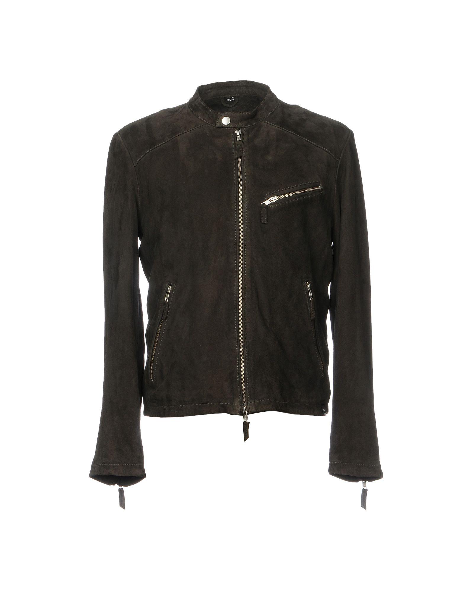 MPD BOX Куртка монопод lp mpd 2 1 2м розовый