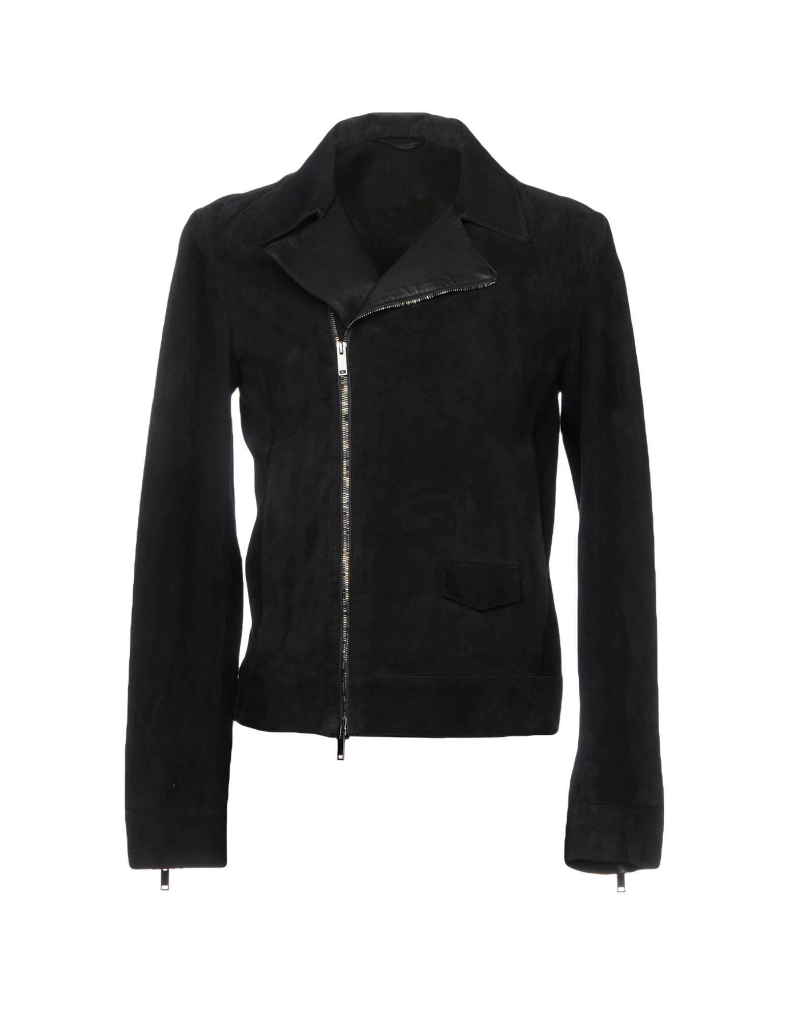 TABON ǀ BOY Куртка tabon ǀ boy куртка