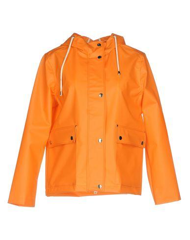 Куртка от FOLLOW US