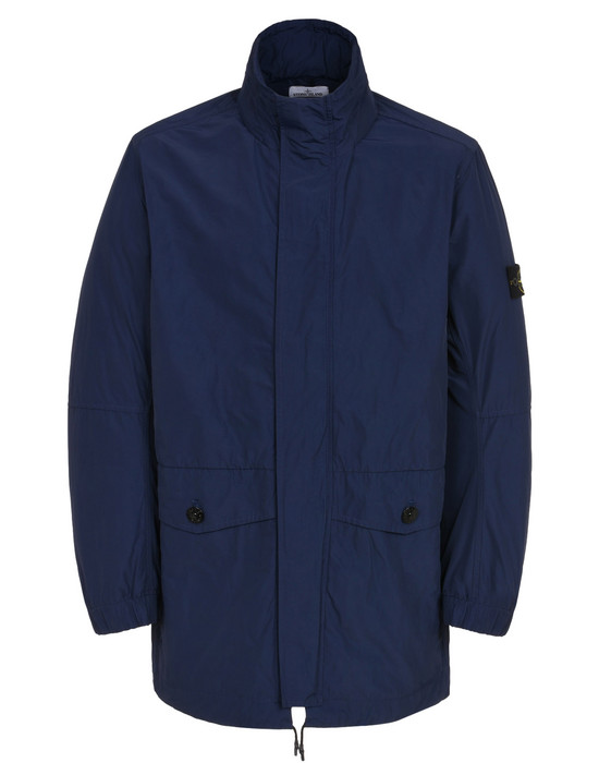 Stone Island Coats Amp Down Jackets Official Store