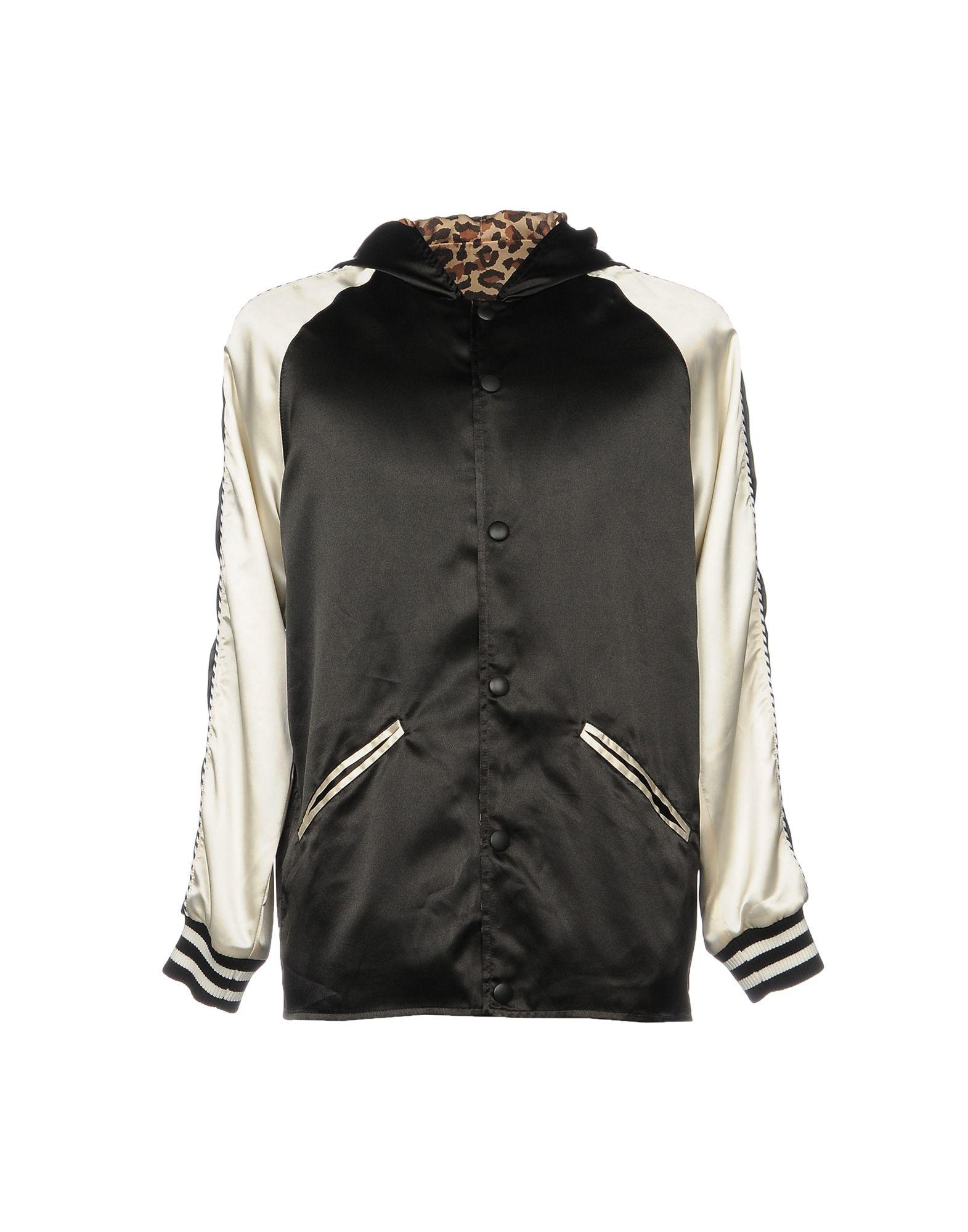 THE CRYPTONYM Куртка the cryptonym куртка