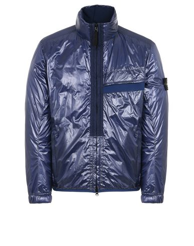 42921 PERTEX QUANTUM Y WITH PRIMALOFT® INSULATION TECHNOLOGY