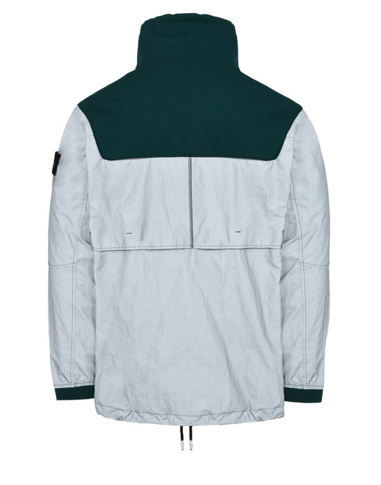 41763594gn - 코트 - 재킷 STONE ISLAND