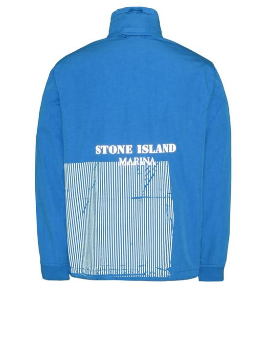 41763612le - COATS & JACKETS STONE ISLAND