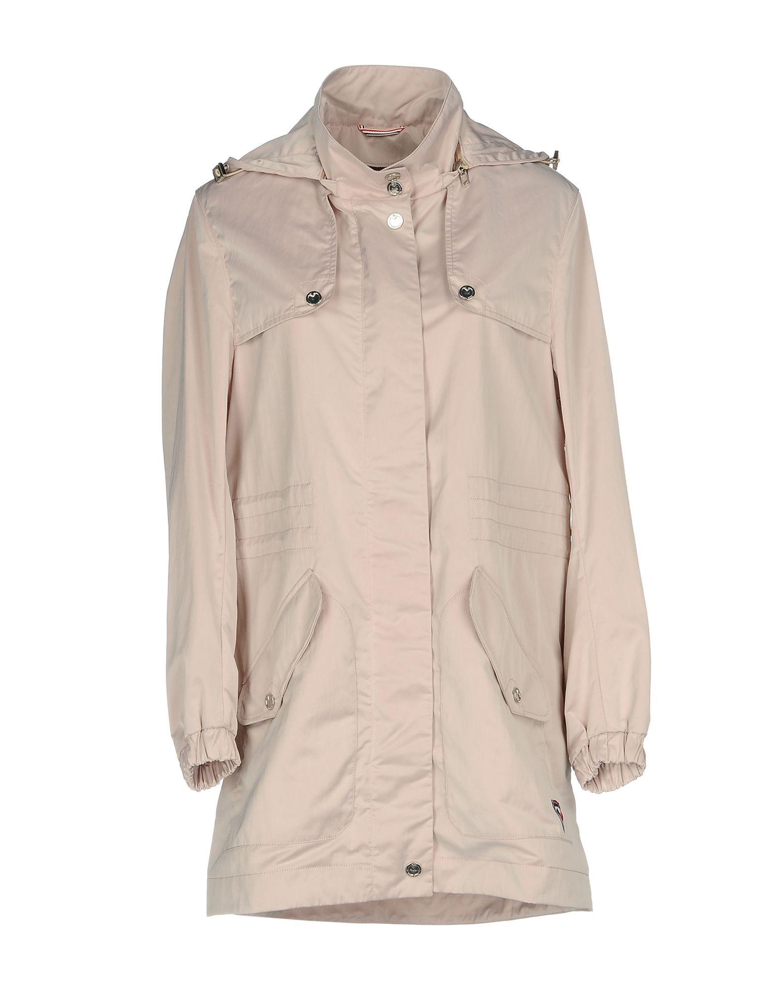 где купить ROSSIGNOL Куртка по лучшей цене