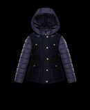 MONCLER ADMIRABLE - Coats - women