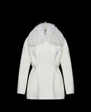 MONCLER CLAIR - Overcoats - women