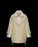 MONCLER MATHILDE - Coats - women