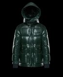 MONCLER SOLDEN - Outerwear - men