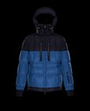 MONCLER CERVINO - Outerwear - men