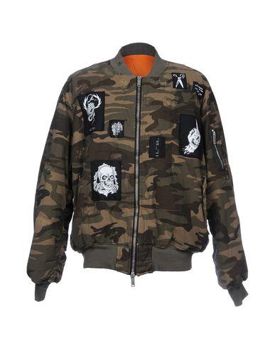 Куртка от BEN TAVERNITI™ UNRAVEL PROJECT