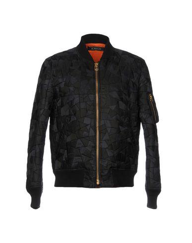 Куртка от ANREALAGE