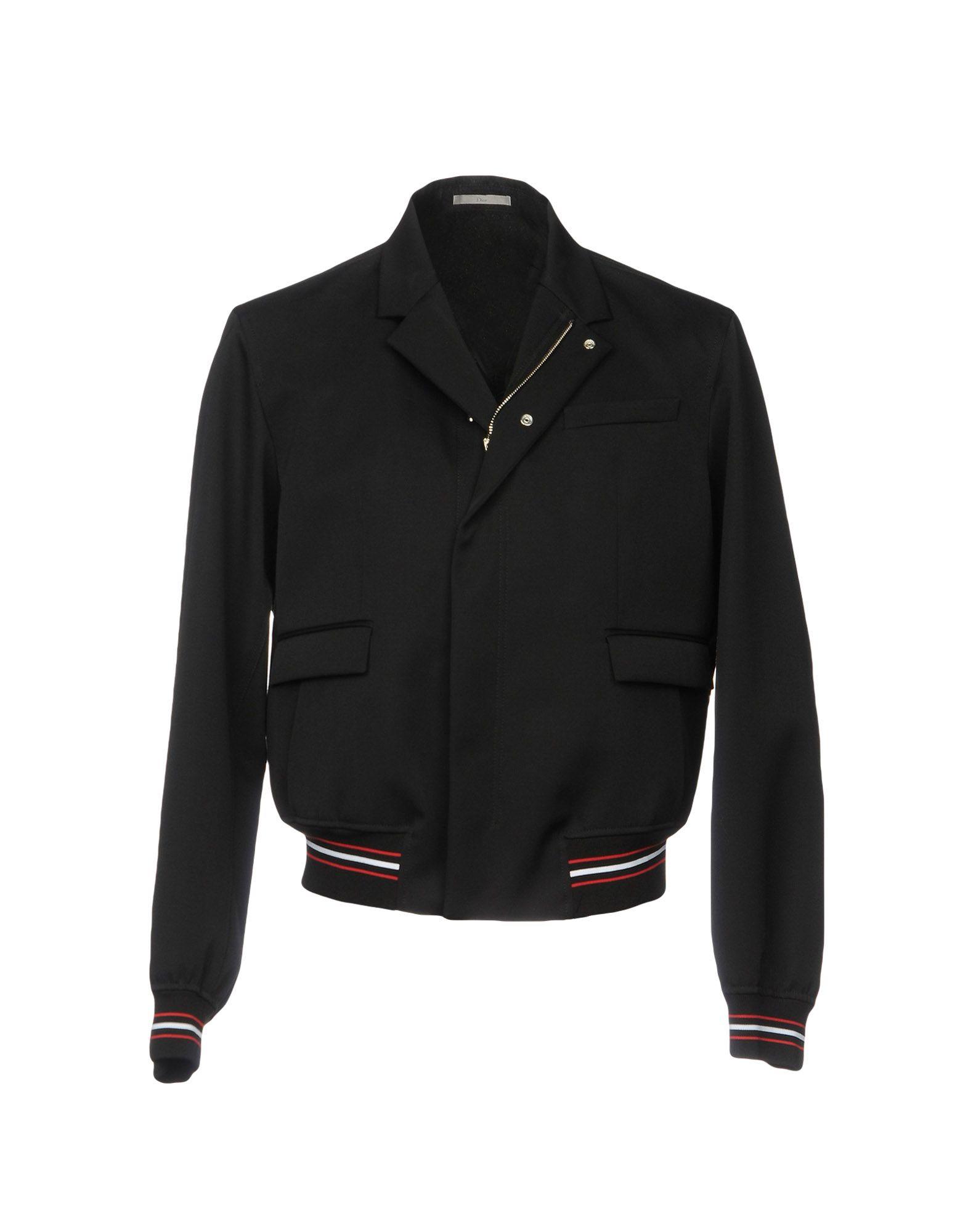 DIOR HOMME Куртка dior homme высокие кеды и кроссовки