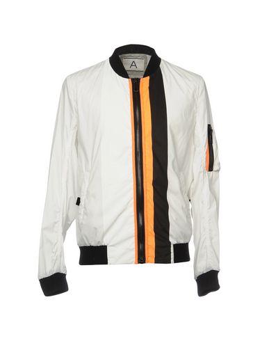 Куртка от ANDREA POMPILIO