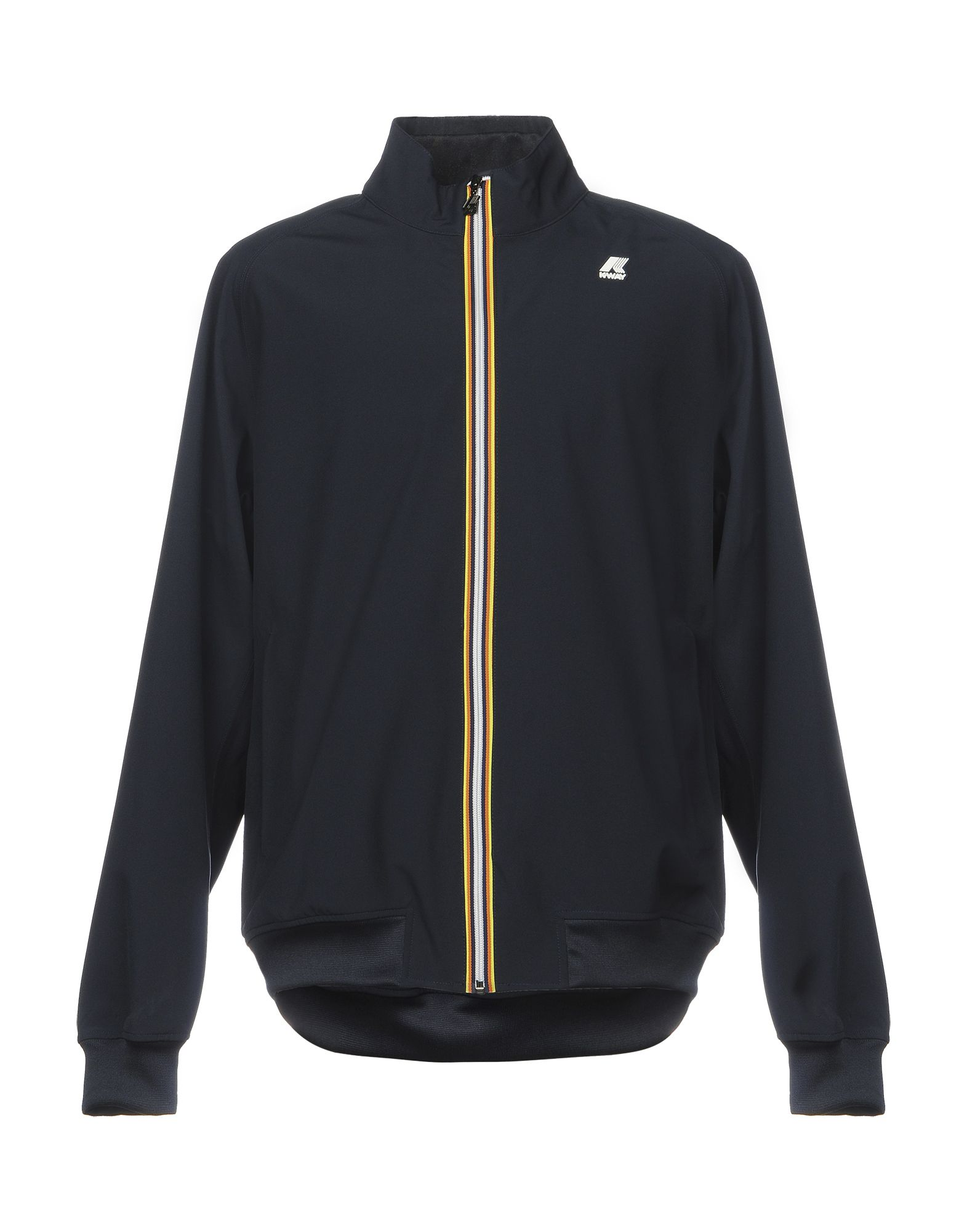 спортивные теплые мужские куртки