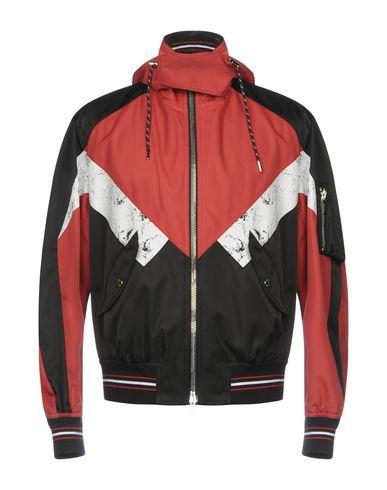 Куртка от DIOR HOMME