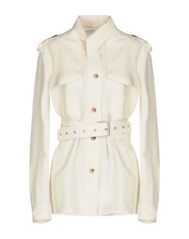 Легкое пальто CELINE