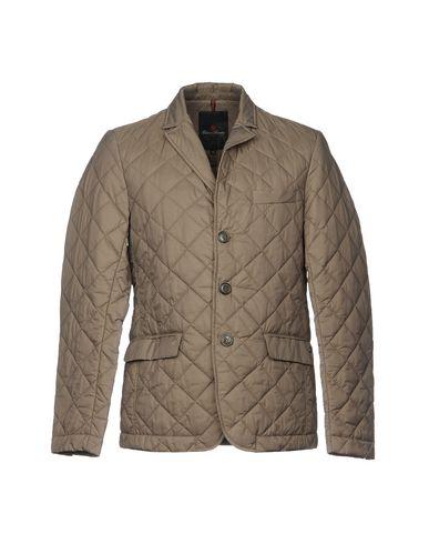 Купить Мужскую куртку  цвет голубиный серый