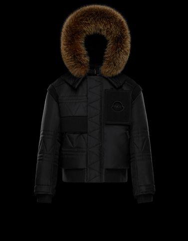 a525d66b4 best moncler coats sale online coupon hours 2017 f6f73 072df