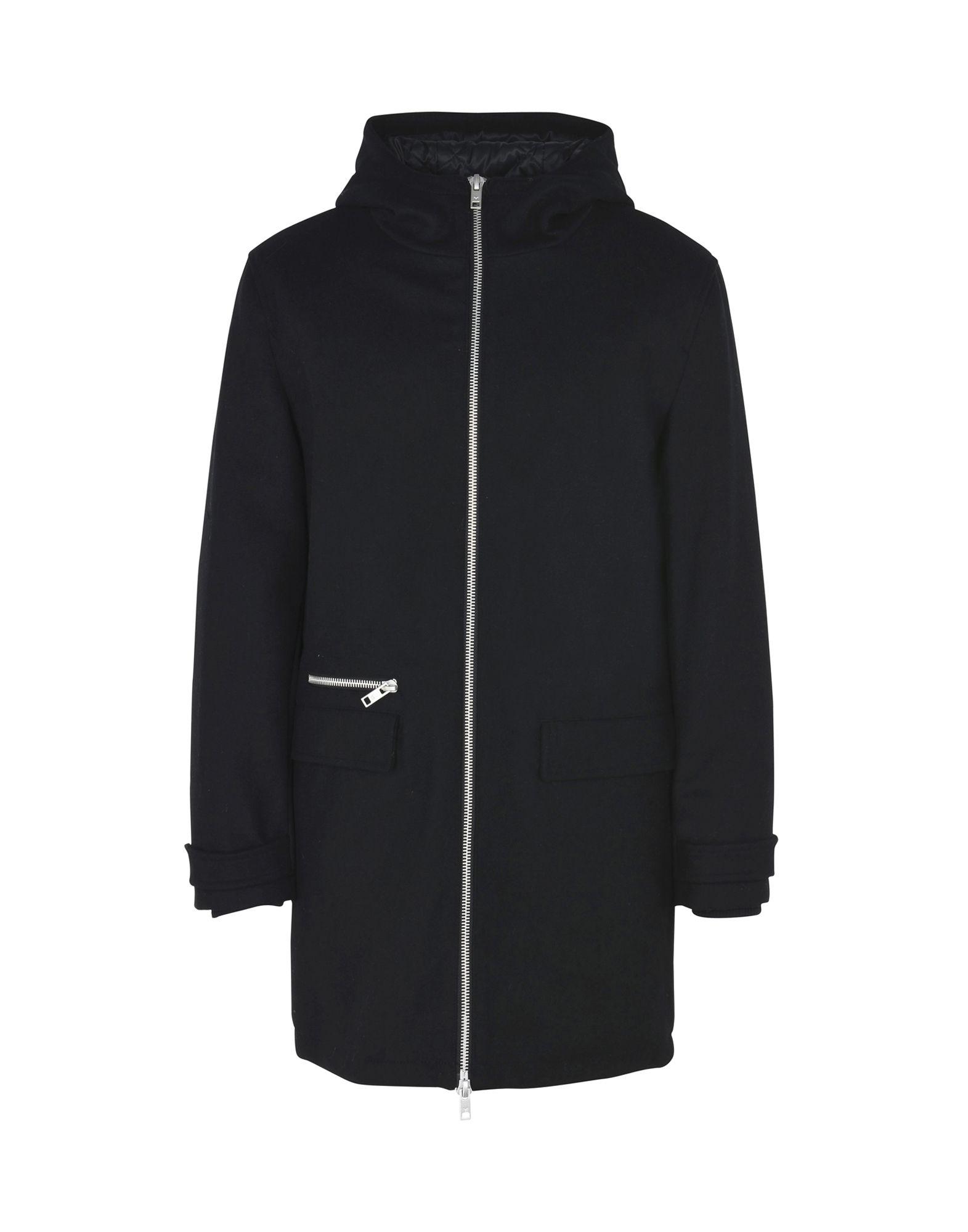 MINIMUM Пальто minimum легкое пальто