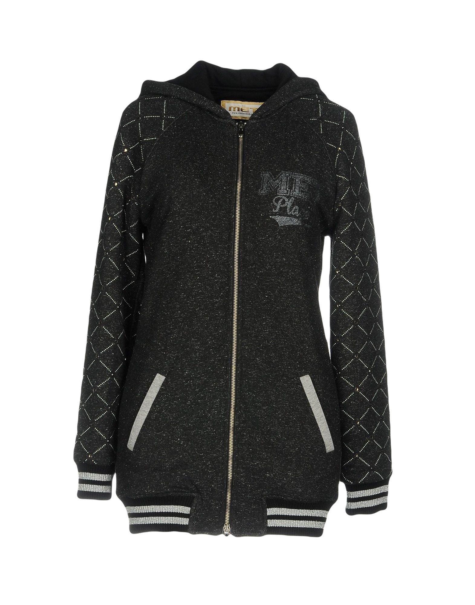 MET Куртка куртка met met me486ewxhi32