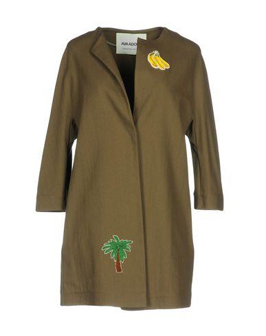 Легкое пальто от AVA ADORE