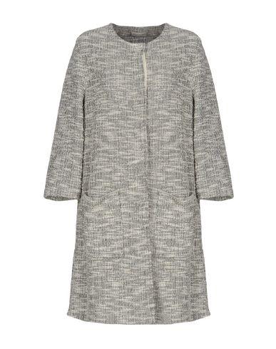 Легкое пальто от MARIA BELLENTANI