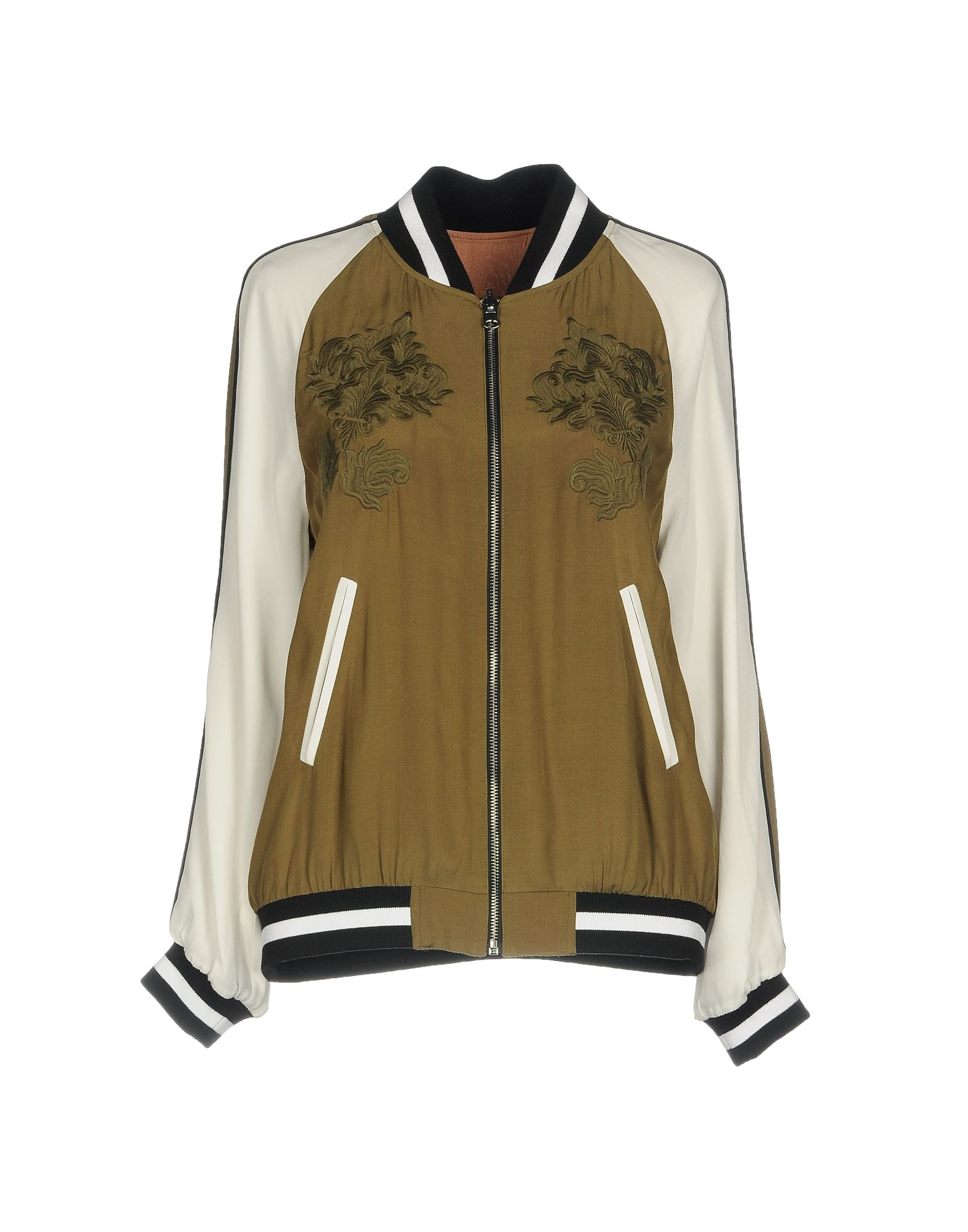 TWINSET Куртка