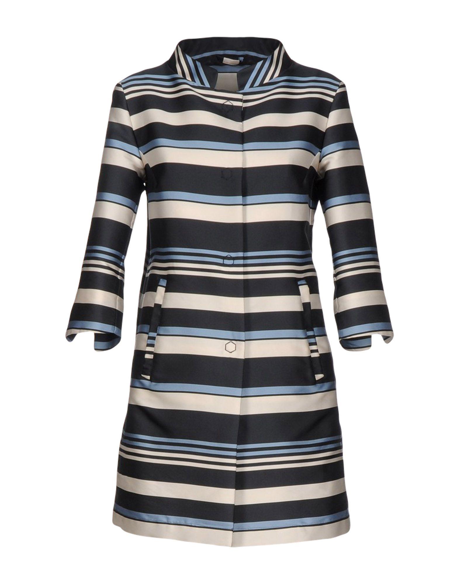 VIOLANTI Легкое пальто diesel легкое пальто