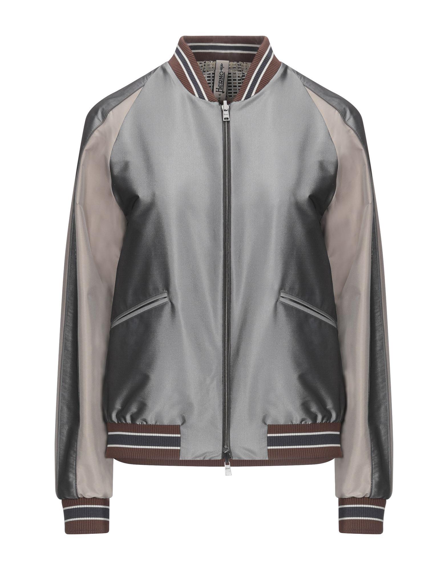HERNO Куртка фото