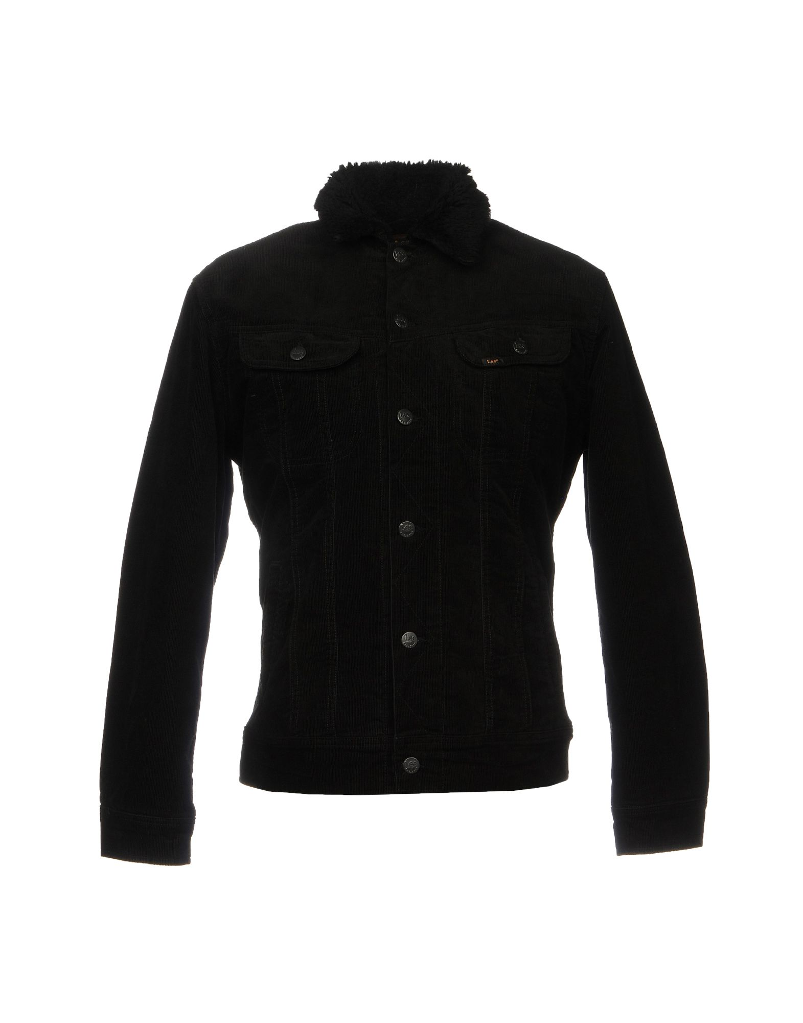 LEE Куртка куртка lee l89jwr01