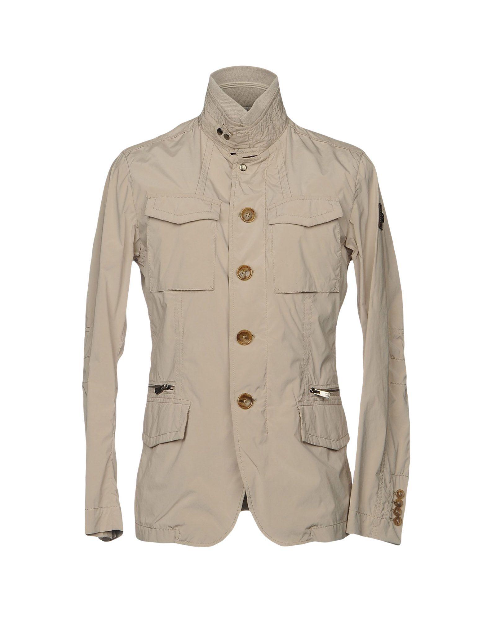 MONTECORE Легкое пальто montecore повседневные брюки