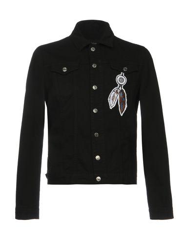Куртка от 10 MILANO