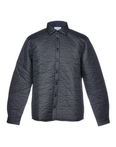 Куртка от LIBERTINE-LIBERTINE