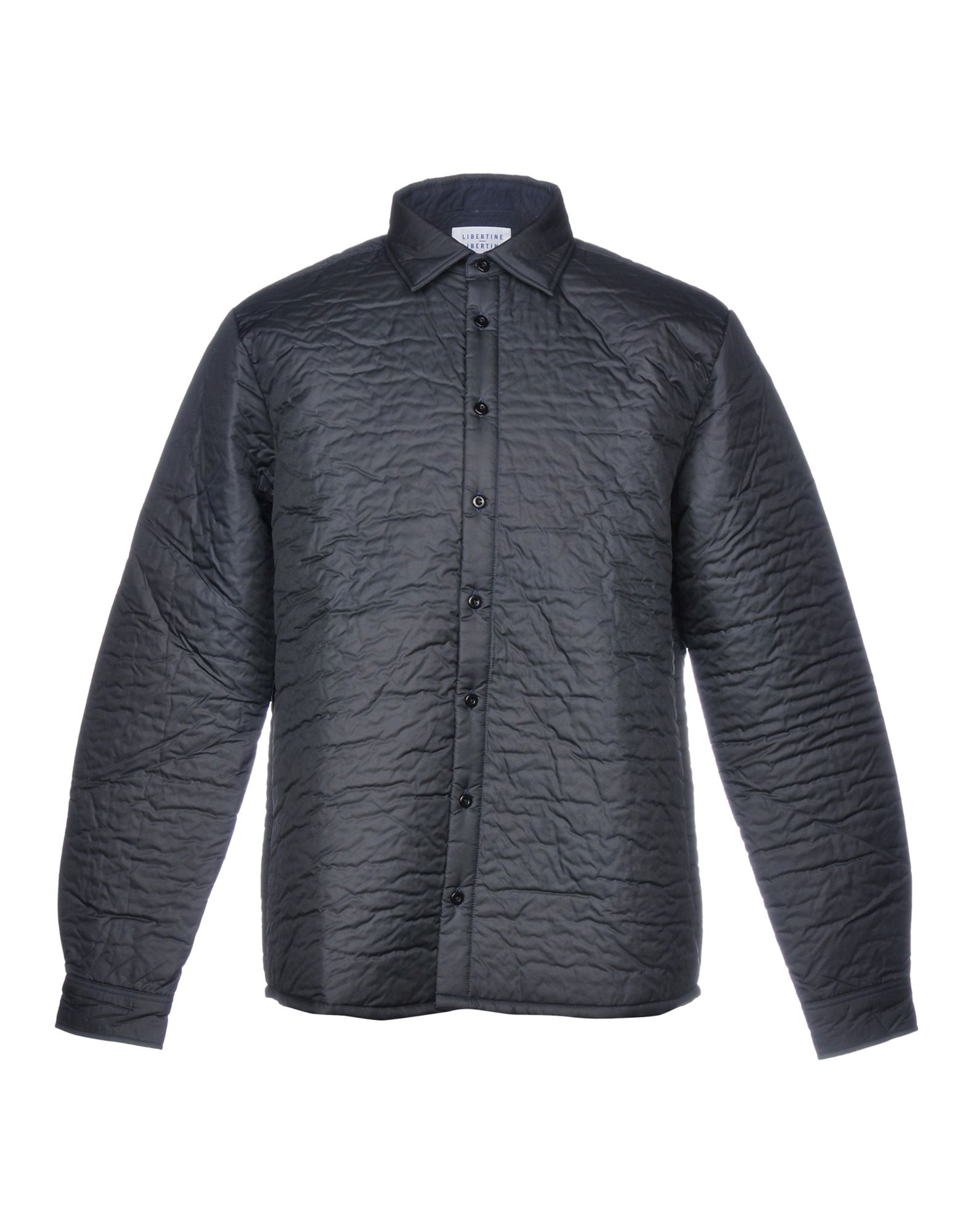 цены LIBERTINE-LIBERTINE Куртка