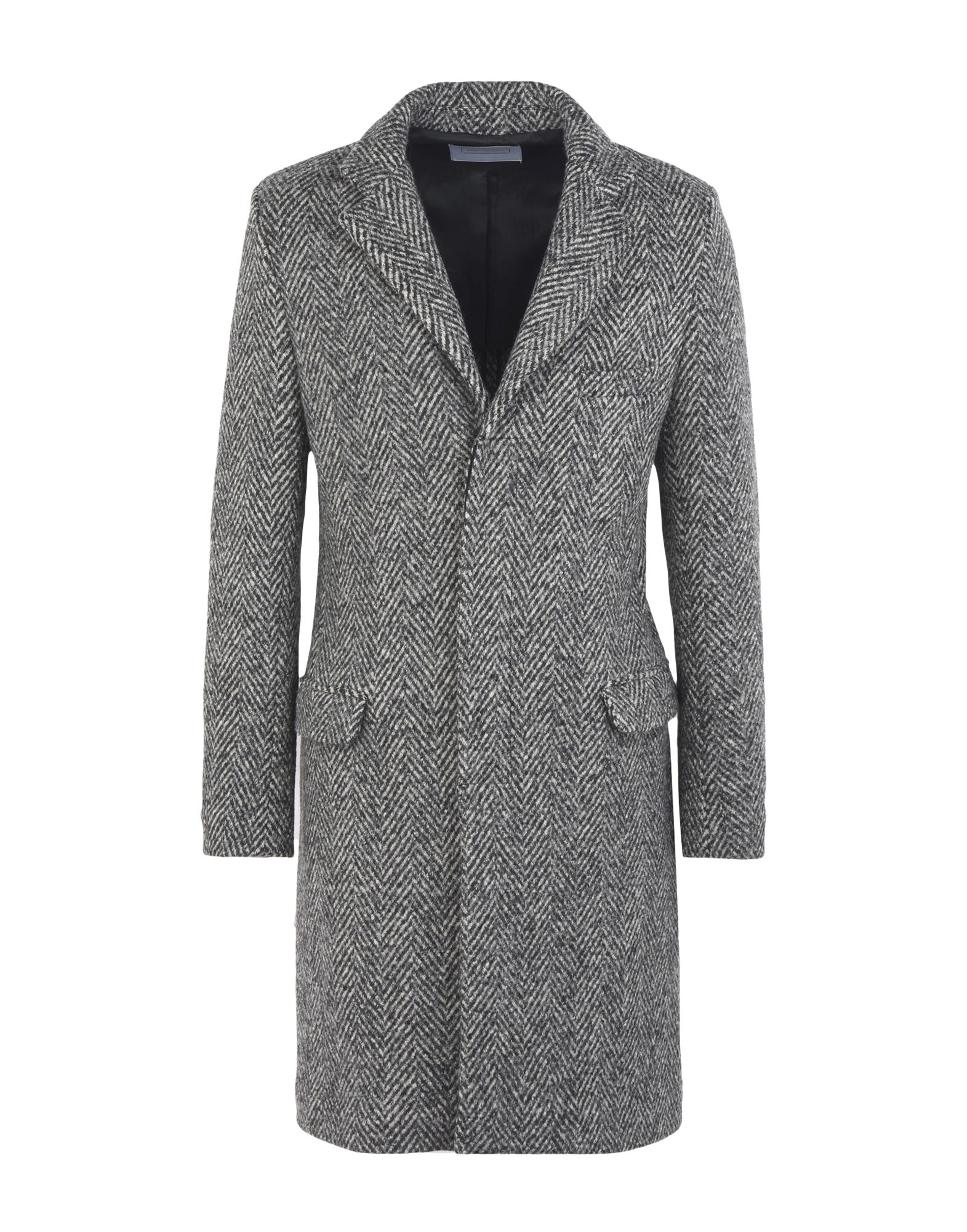ROUTE des GARDEN Пальто route des garden куртка