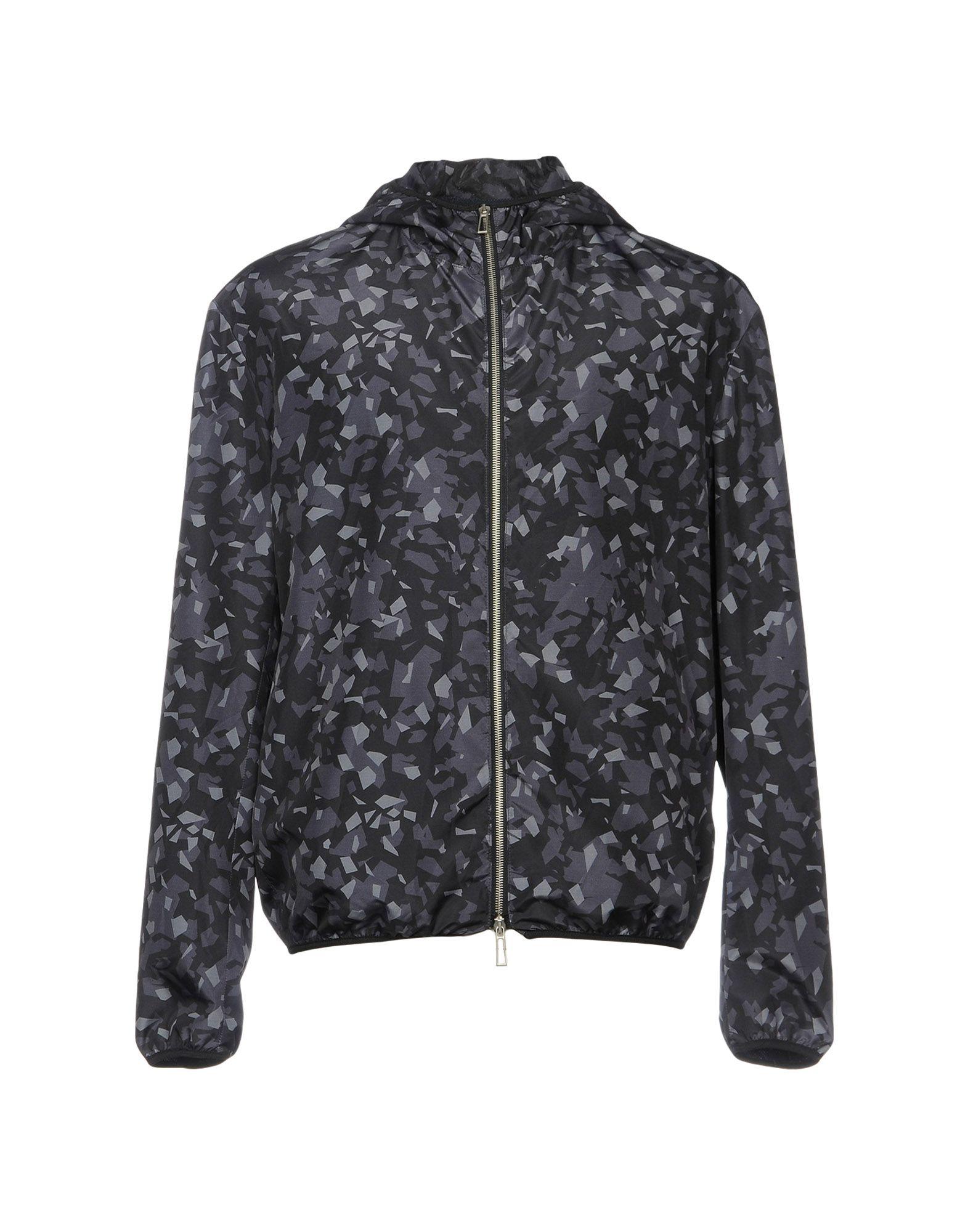 hōsio джинсовая верхняя одежда HōSIO Куртка
