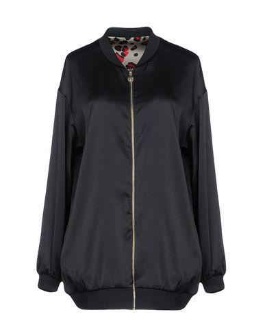 Куртка, LIU  JO, 13224073