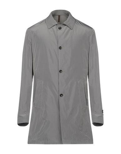 Легкое пальто от LABORATORI ITALIANI