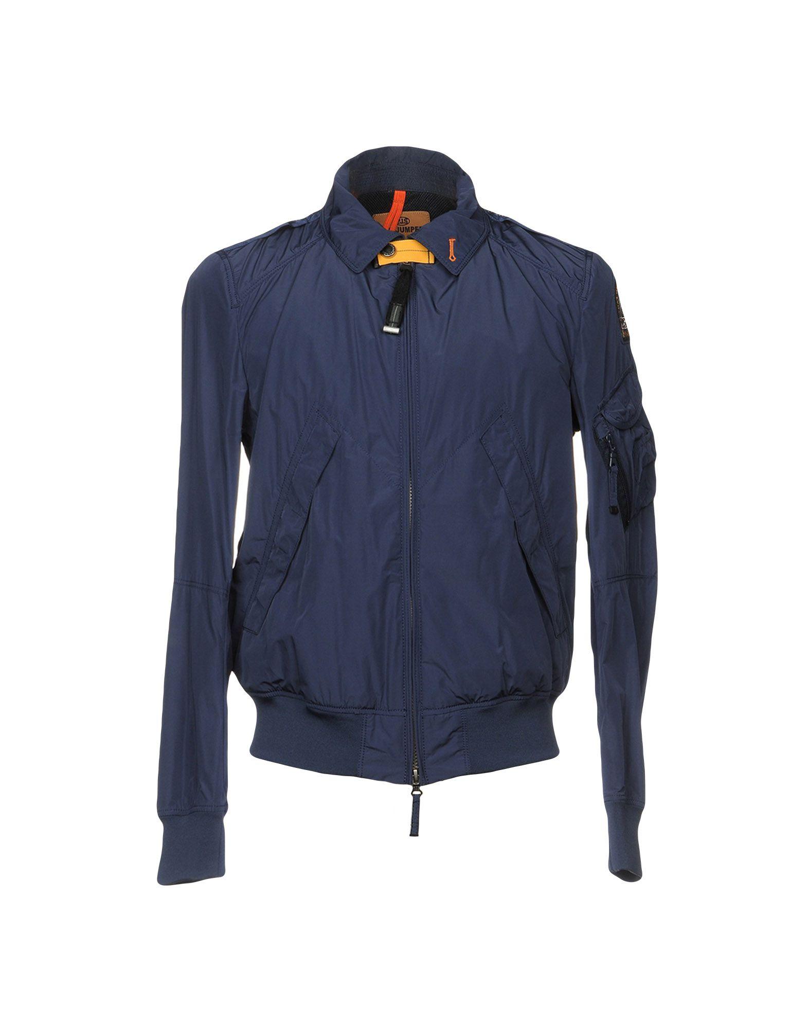 PARAJUMPERS Куртка куртка parajumpers parajumpers pa997ewhtz99