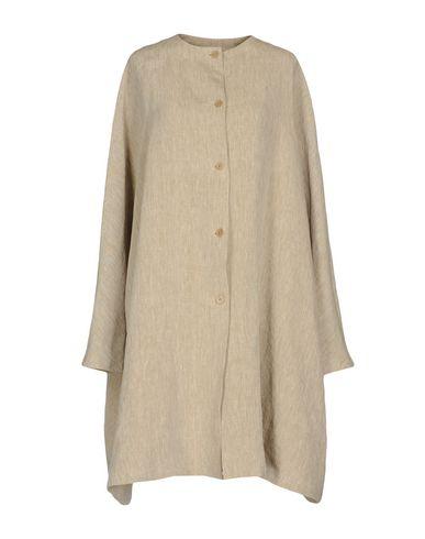 Легкое пальто от A.B  APUNTOB