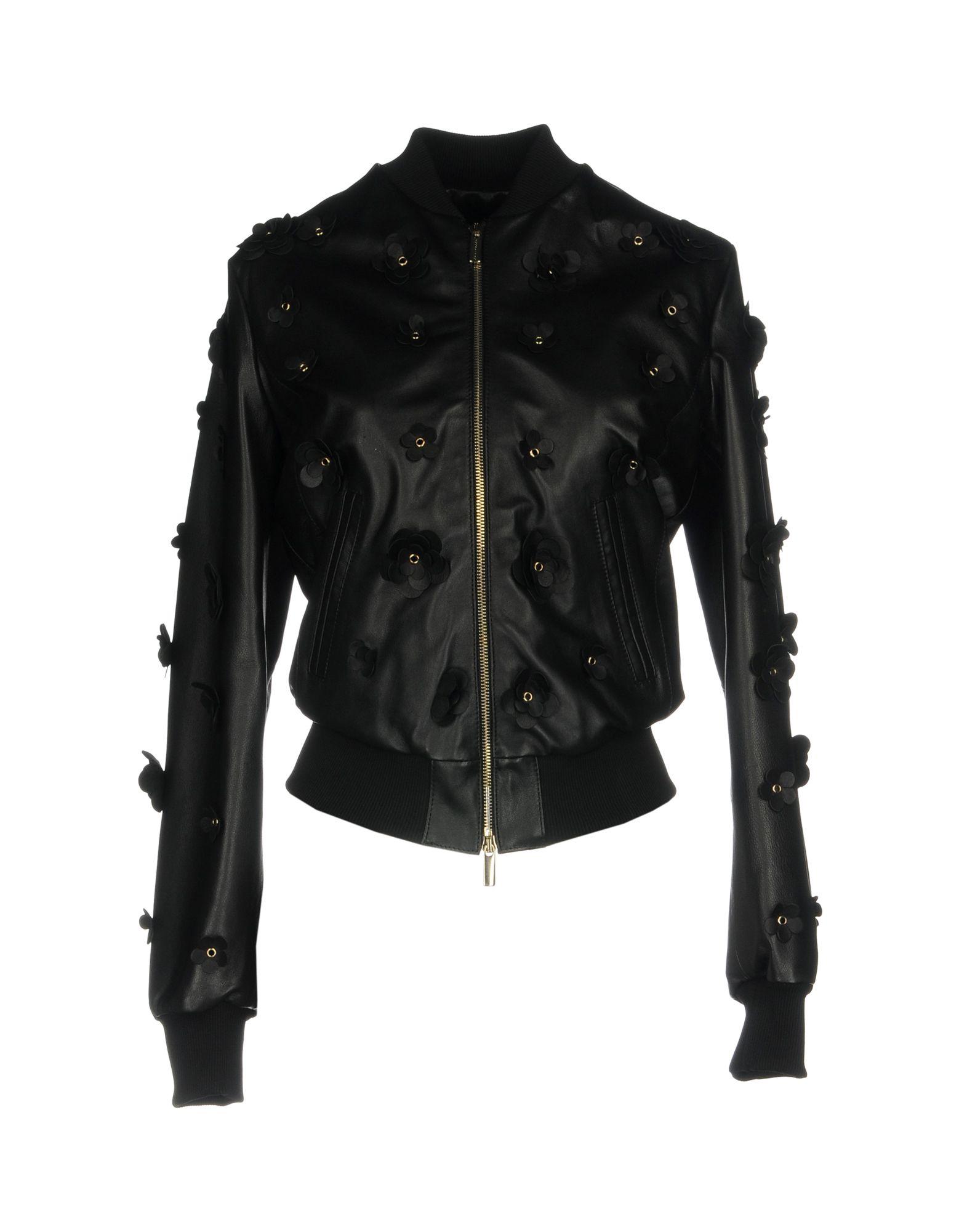ANNARITA N. Куртка n°8 куртка
